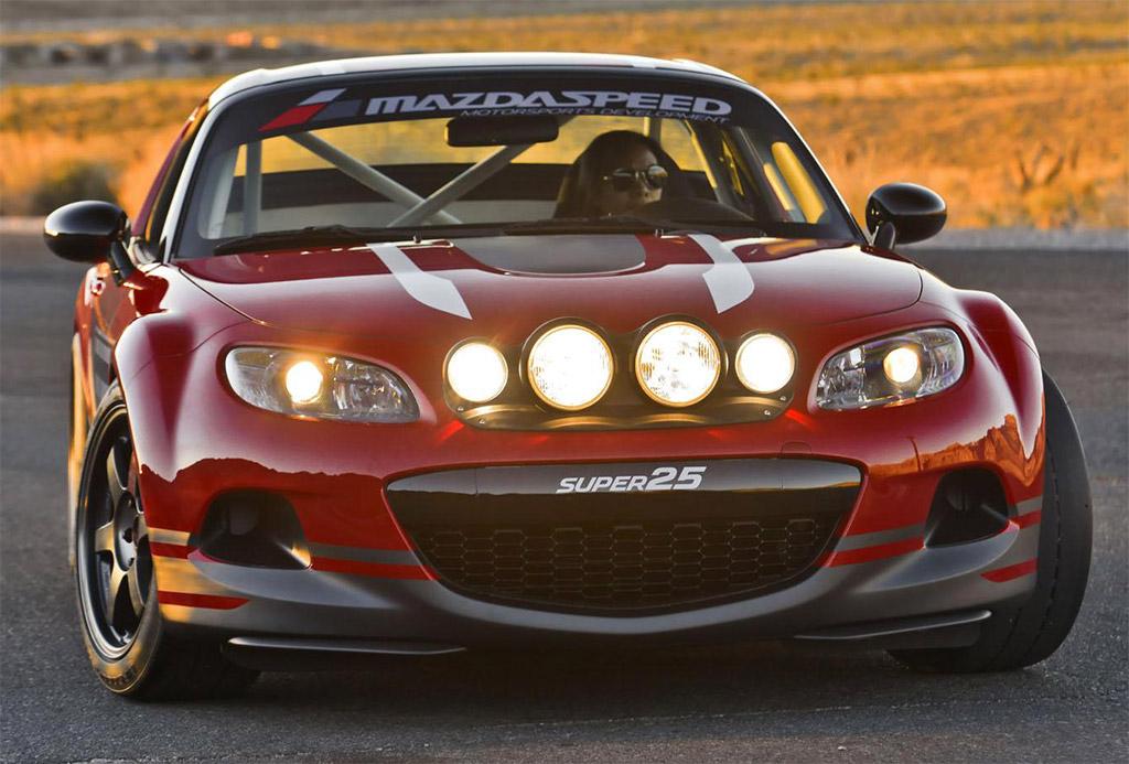 Mazda-MX5-Super25-5.jpg