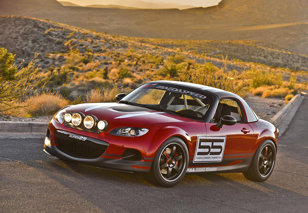 Mazda-MX5-Super25-8.jpg
