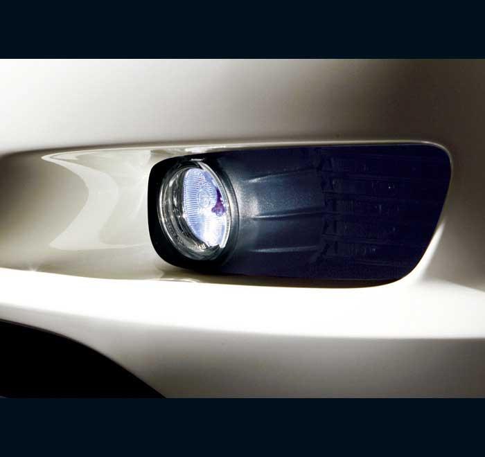 Mazda Rx 8 Rotary Engine 40th Anniversary Photo 9 817