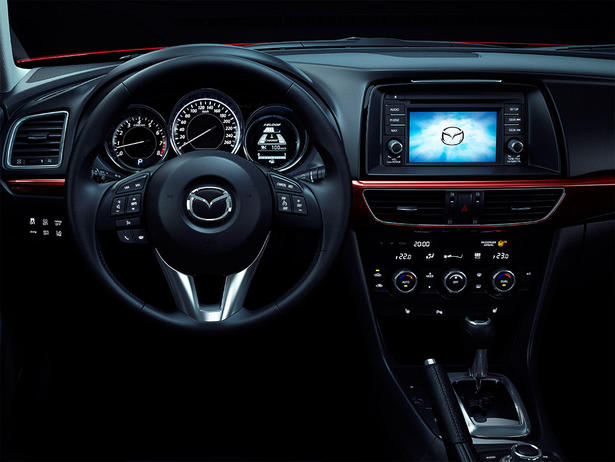 http://www.zercustoms.com/news/images/Mazda/th1/2013-Mazda6-3.jpg