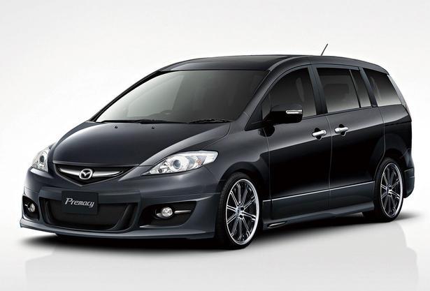 http://www.zercustoms.com/news/images/Mazda/th1/Mazda-Premacy-Cool-Style-1.jpg