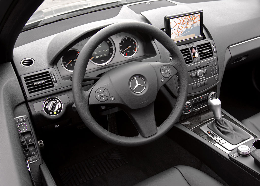 2010 mercedes c300 house owners guide release date for 2008 mercedes benz c300 tires