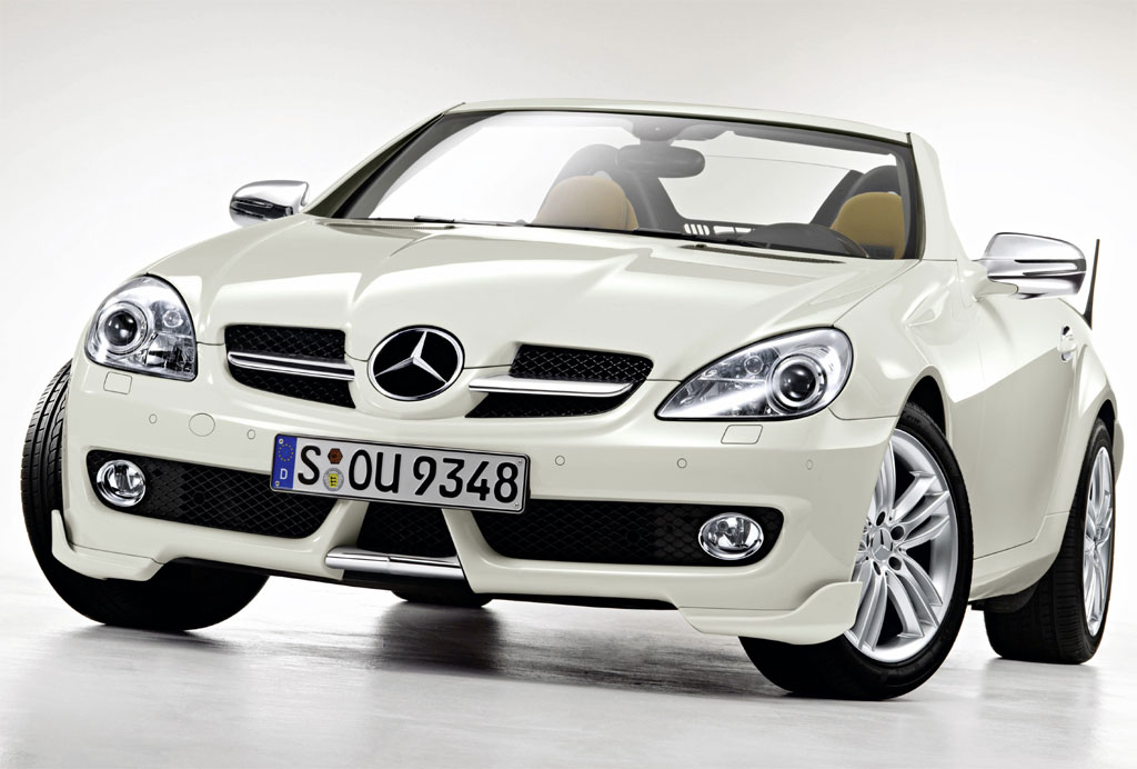 Mercedes g wagen accesories for Mercedes benz slk accessories