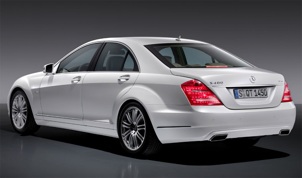 2009 Mercedes S Class Photo 7 5699 HD Wallpapers Download free images and photos [musssic.tk]