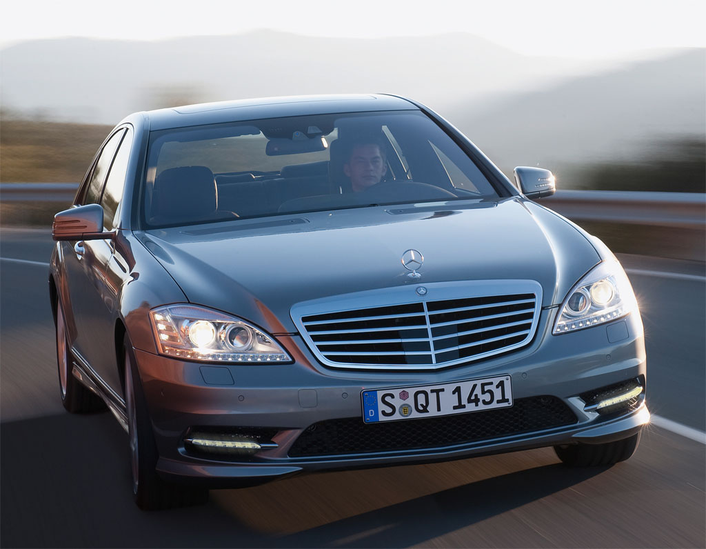 2009 mercedes s class amg package photo 12 5752 for 2009 mercedes benz s550 amg