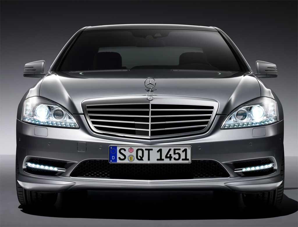 2009 mercedes s class amg package photo 14 5752 for 2009 mercedes benz s550 amg