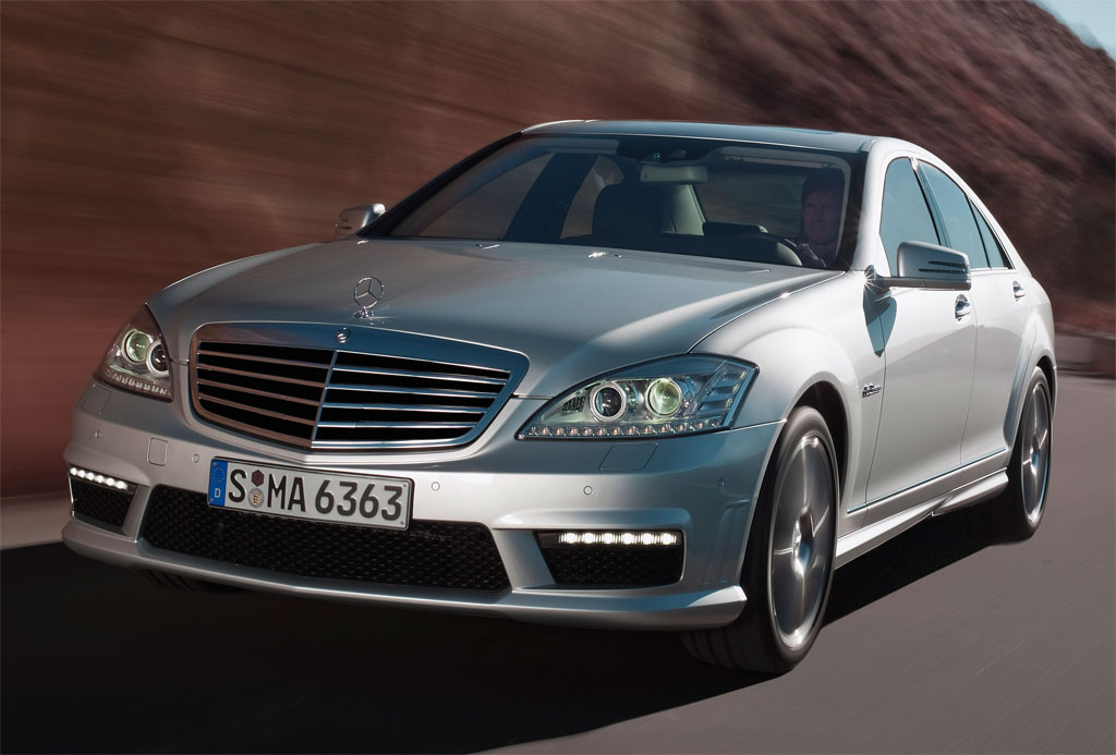 2009 mercedes s63 amg photo 14 6107 for 2009 mercedes benz s550 amg