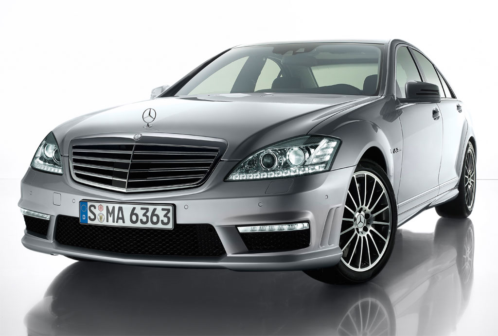 2009 mercedes s63 amg photo 6 6107 for 2009 mercedes benz s550 amg