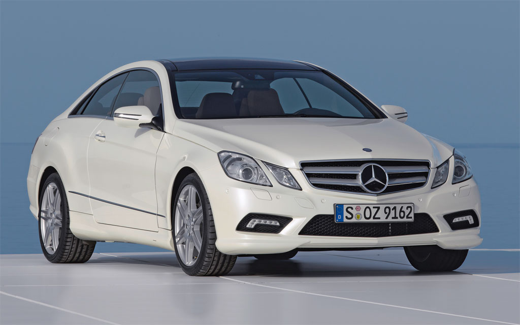 2010 mercedes e class coupe amg photo 3 5385. Black Bedroom Furniture Sets. Home Design Ideas