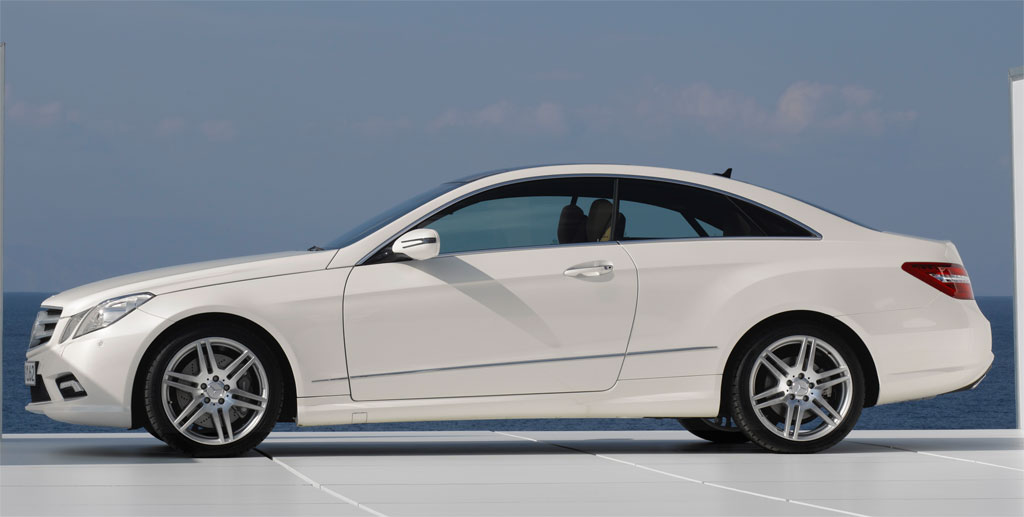 2010 mercedes e class coupe amg photo 6 5385. Black Bedroom Furniture Sets. Home Design Ideas
