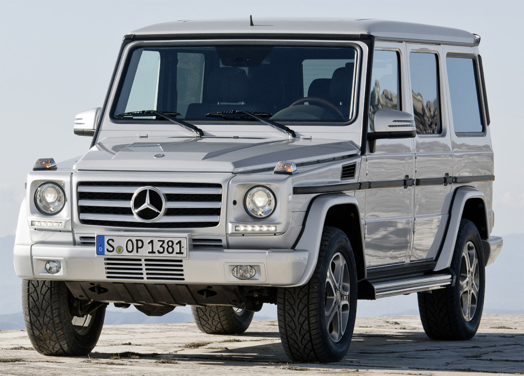 2013 mercedes benz g class photo 13 12263 for 2013 mercedes benz g class