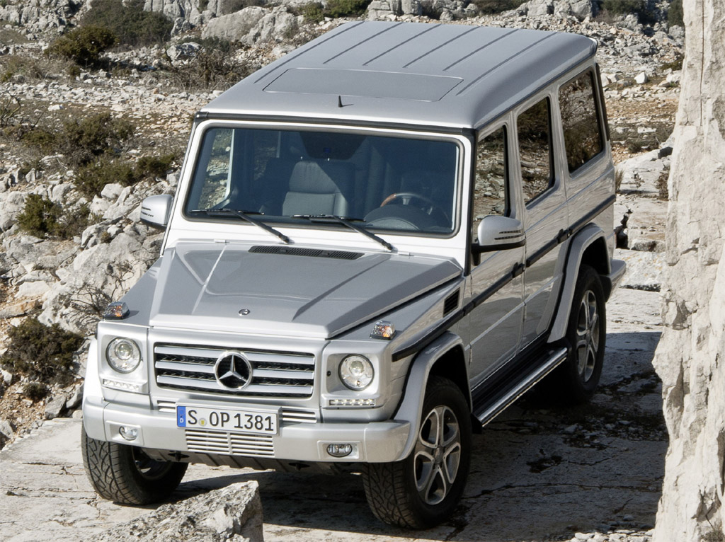2013 mercedes benz g class photo 17 12263 for 2013 mercedes benz g class