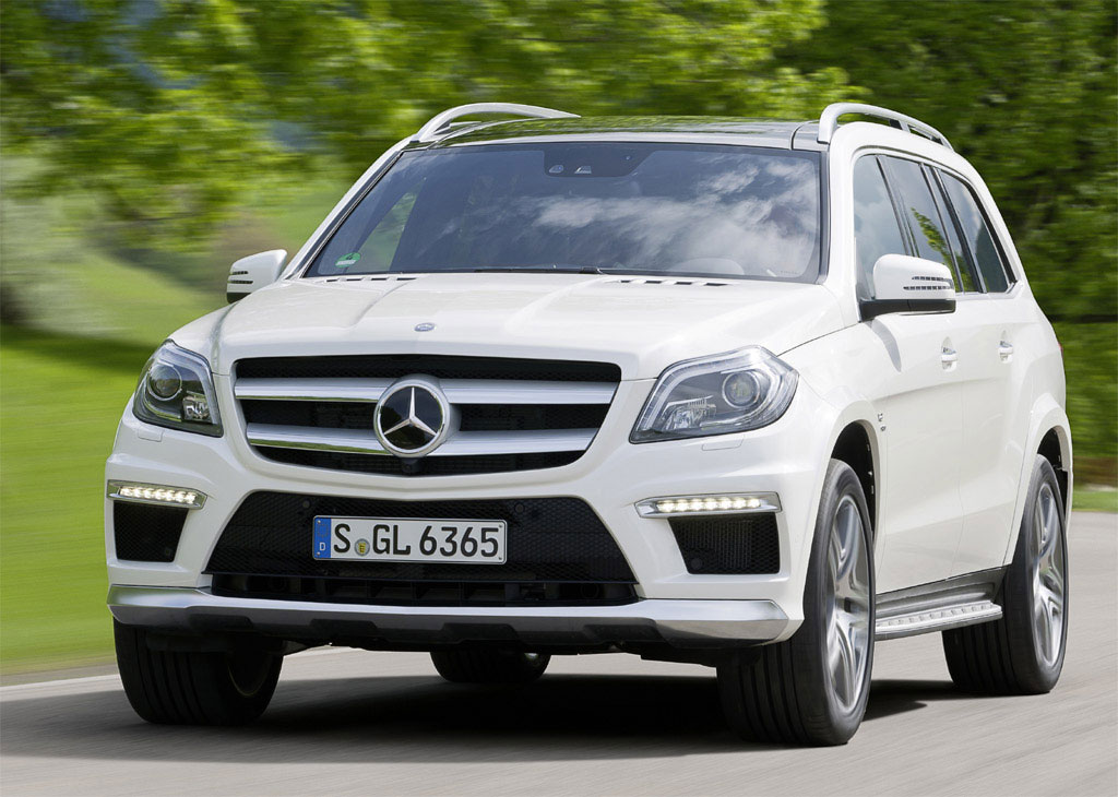 2013 mercedes gl gl63 amg uk price photo 1 12733 for 2013 mercedes benz gl450 price