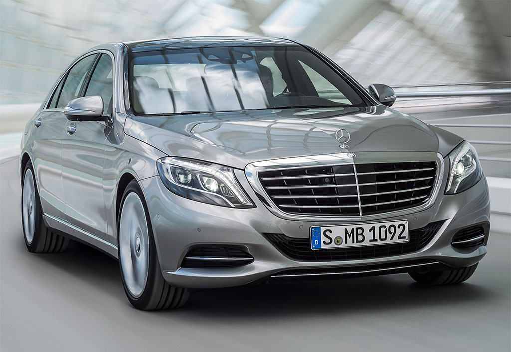2014 mercedes s class usa photo 1 13329 for Mercedes benz s550 price 2014
