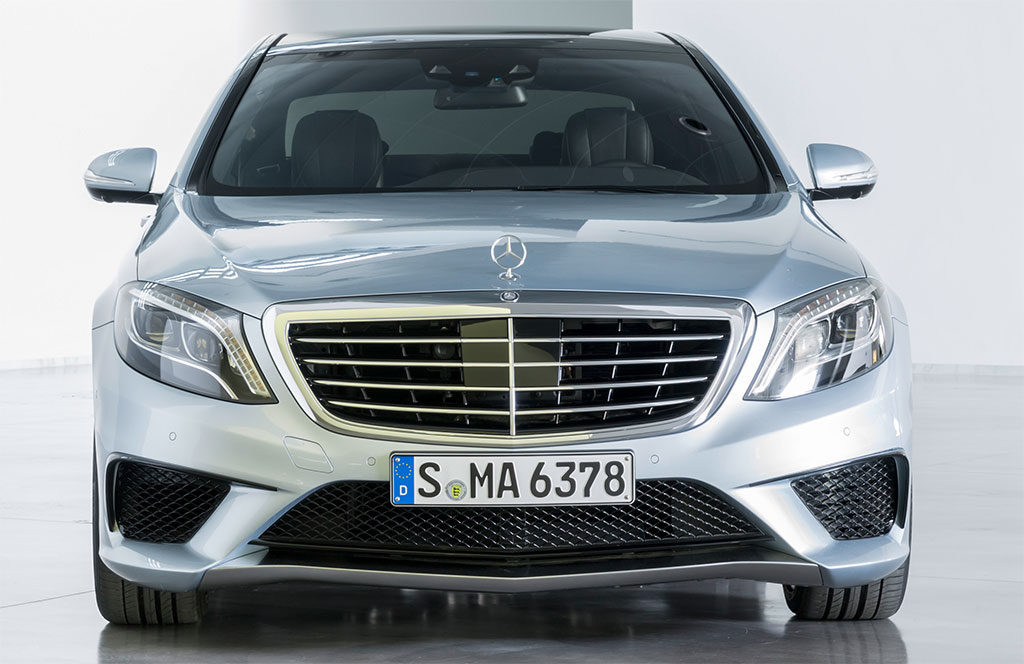2014 s65 amg price the image kid has it for Mercedes benz s63 2014 price