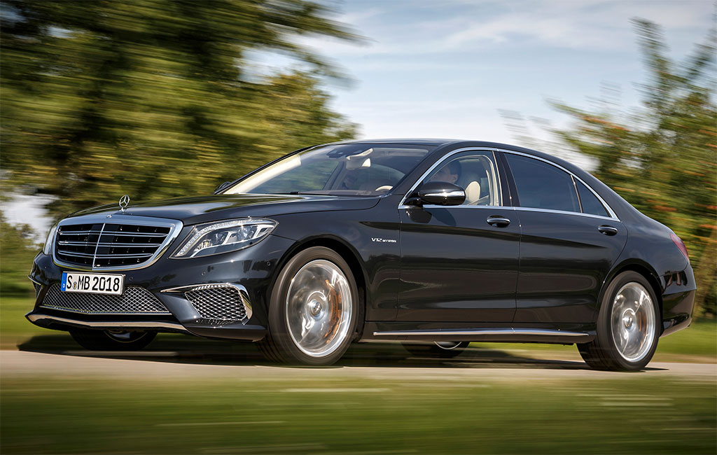 2014 mercedes s65 amg photo 1 13526 for 2014 mercedes benz s65 amg coupe