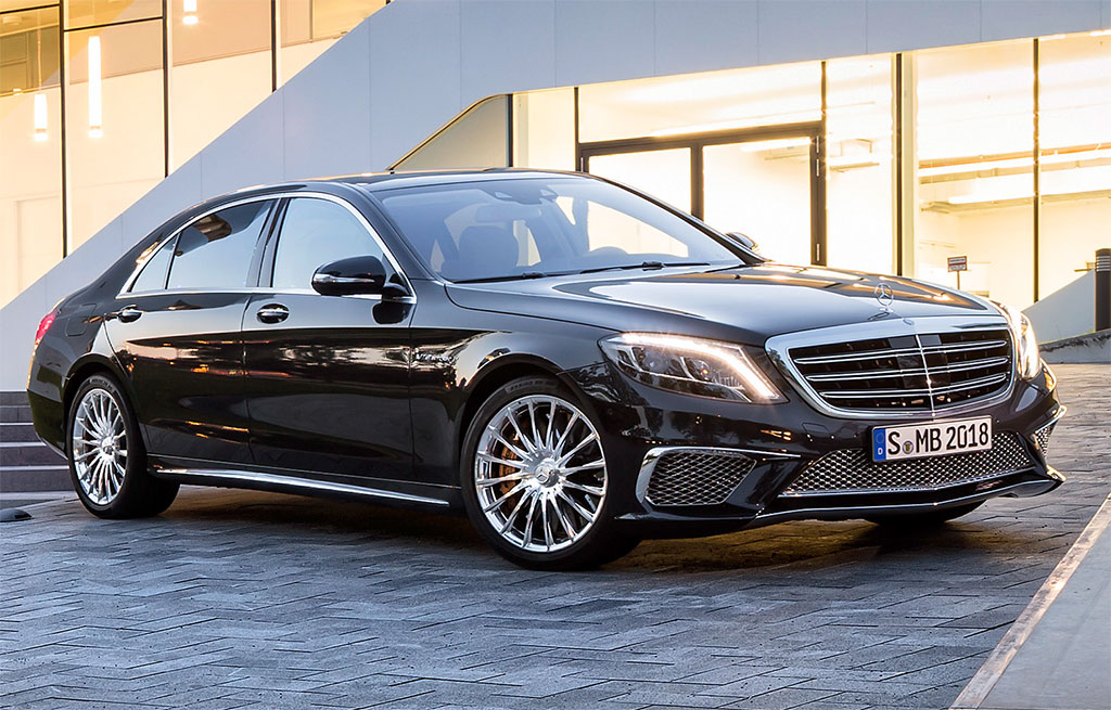 2014 s65 amg price the image kid has it for Mercedes benz s65 amg 2014
