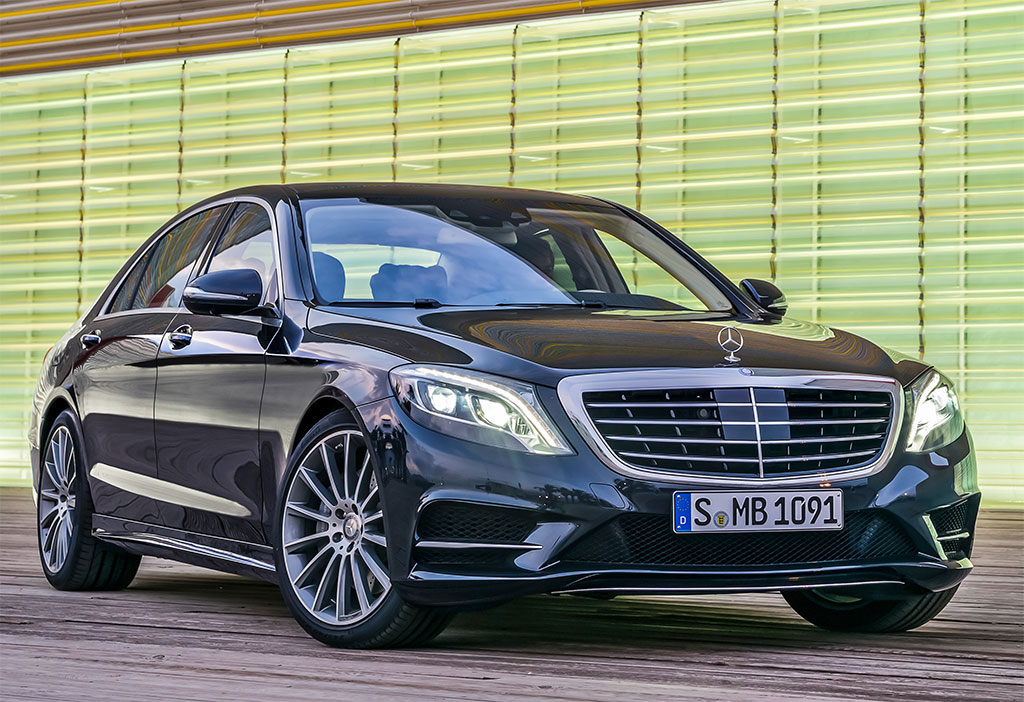 2015 mercedes s600 announced photo 1 13681 for Mercedes benz s600 2015