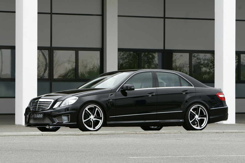 2014 Benz furthermore 2010 in addition Wallpaper 26 further Mercedes Schrumpft Den T Kofferraum T5715444 together with 2012 Mercedes E Class Accessories. on 2010 w212 e350 coupe interior