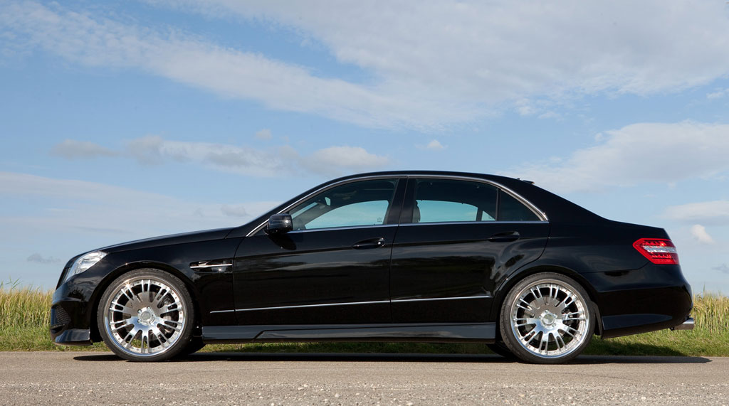 lumma 2010 mercedes e class wheels photo 1 6906. Black Bedroom Furniture Sets. Home Design Ideas