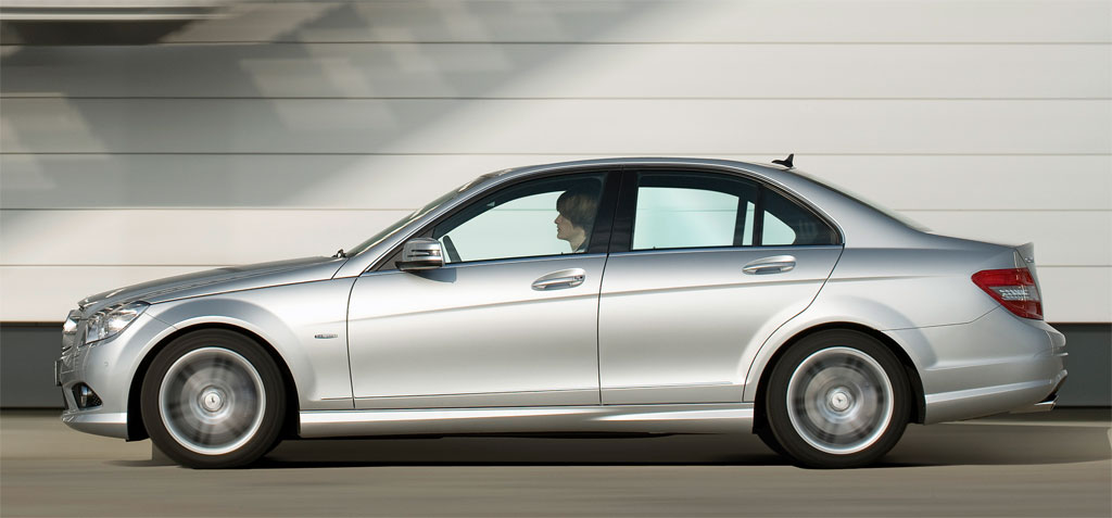 Prime Mercedes C300 Release Date Price And Specs