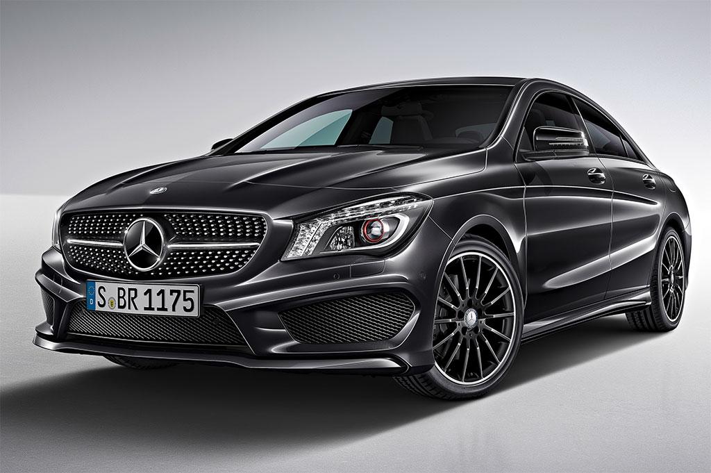 Mercedes-CLA-2.jpg