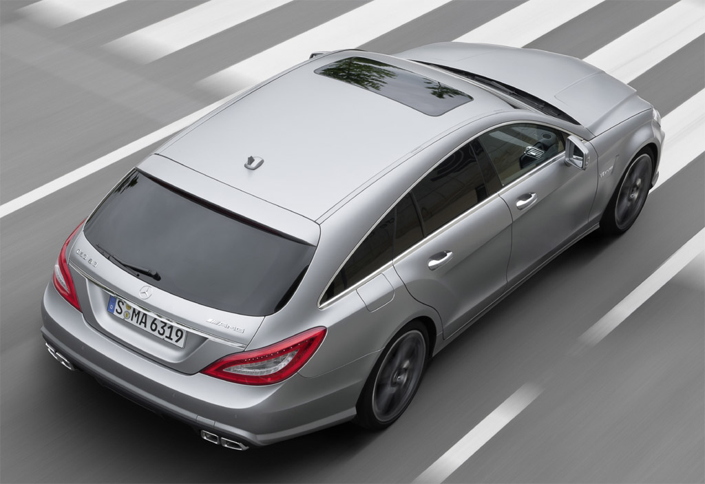 http://www.zercustoms.com/news/images/Mercedes/Mercedes-CLS63-AMG-Shooting-Brake-4.jpg