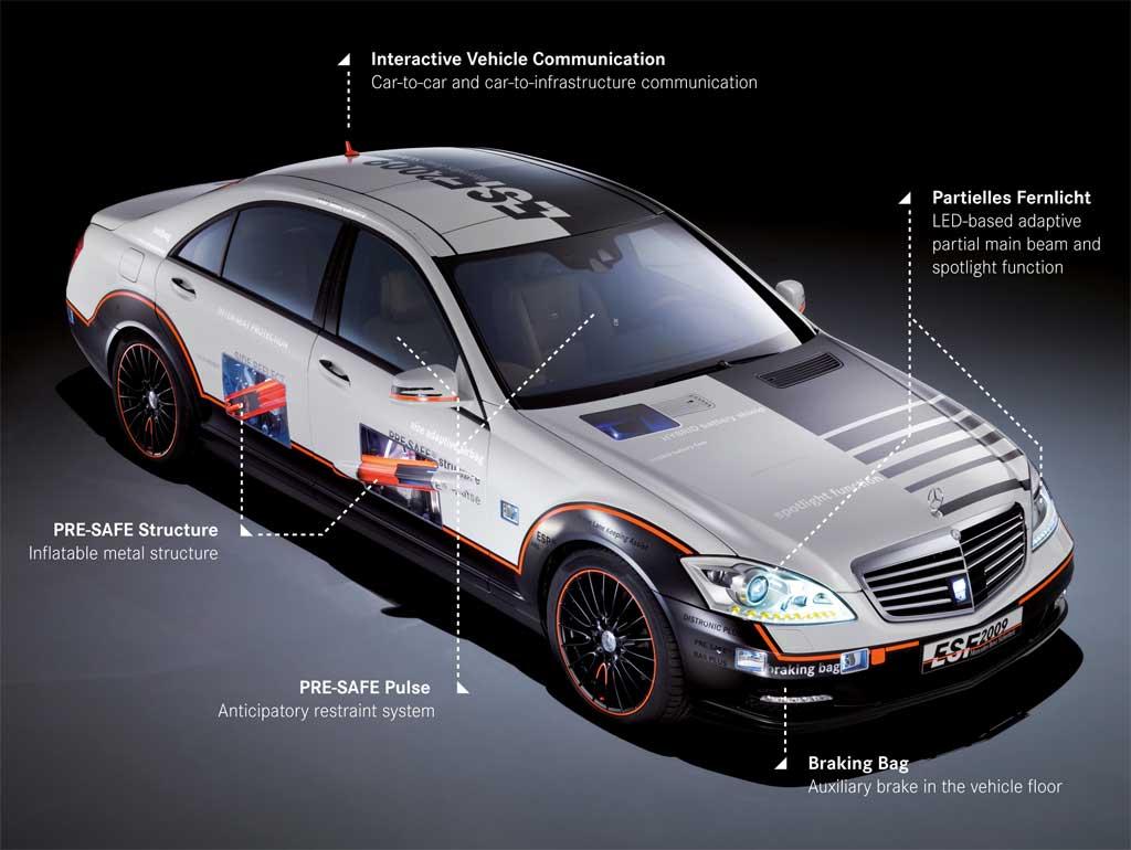 Mercedes ESF 2009 S400 Hybrid 2.jpg