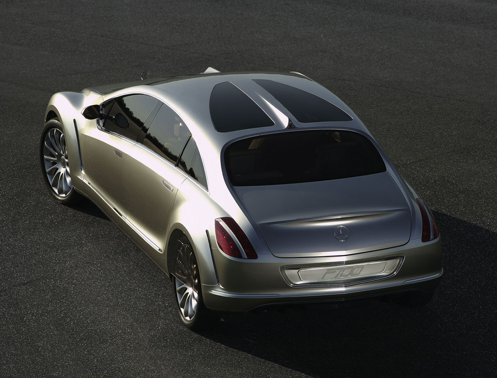 igoogleautos mercedes benz f700 concept specification