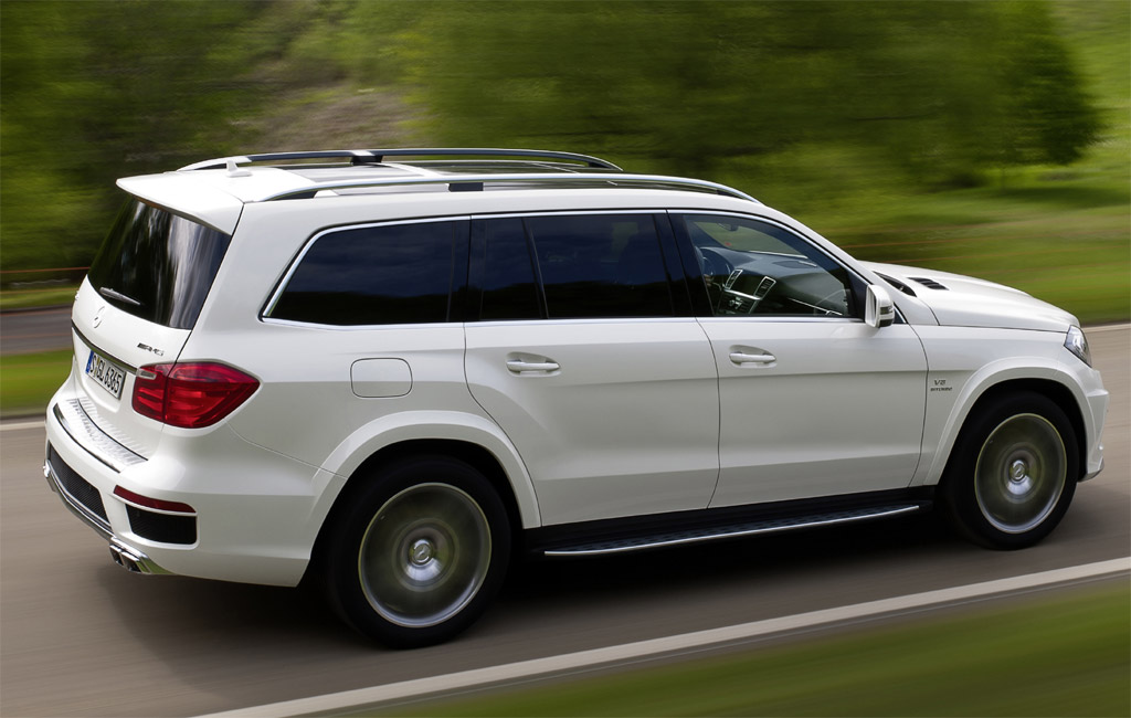 2018 Mercedes Glk New Car Release Date And Review 2018