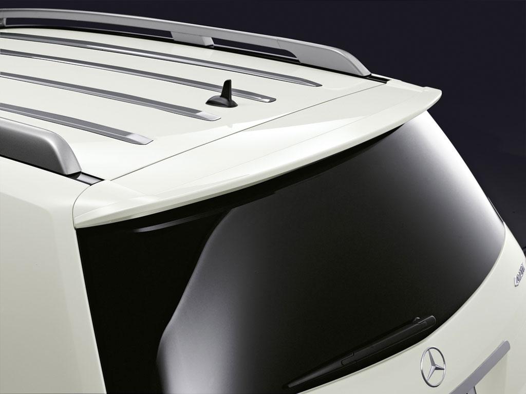 Mercedes glk accessories photo 12 4767 for Mercedes benz glk350 accessories