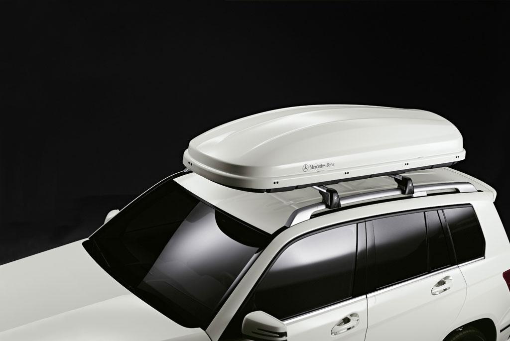 Mercedes glk accessories photo 3 4767 for 2013 mercedes benz glk350 accessories