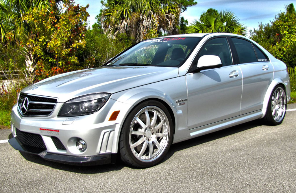 related keywords suggestions for 2006 c63 amg