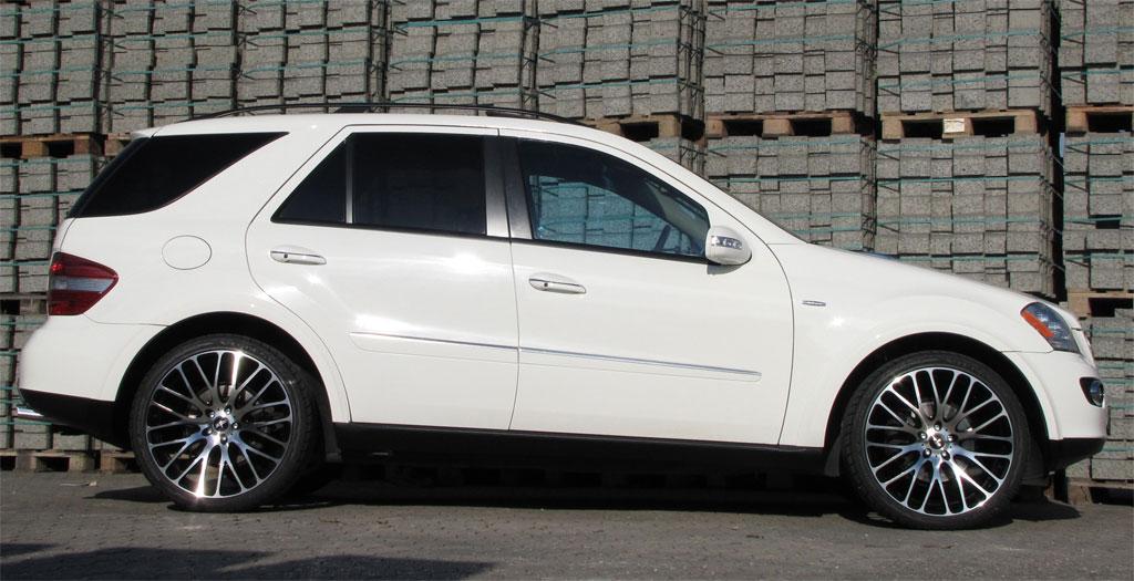 Mercedes Ml500 Price. Back to Senner Mercedes ML500