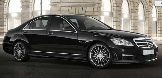 FS: 2009 Mercedes Benz S63 AMG **29k** - MBWorld.org Forums