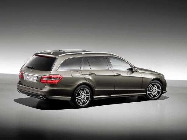 2010 mercedes e class estate price for 2010 mercedes benz e class e350 price
