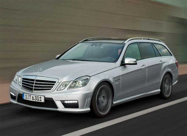 2010 mercedes e63 amg estate price. Black Bedroom Furniture Sets. Home Design Ideas