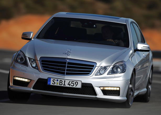 2010 mercedes benz e63 amg price for Mercedes benz e63 amg price