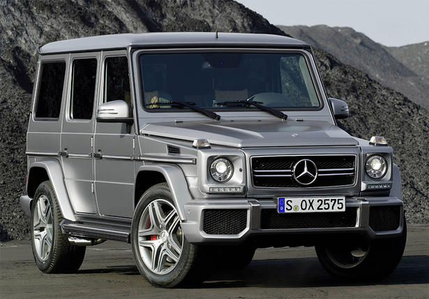 2013 mercedes g class and g63 amg uk price for Mercedes benz g63 amg 2013 price