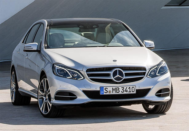 2014 mercedes e class saloon and estate uk price for Mercedes benz usa price list