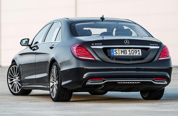 2014 mercedes s class for How much is a 2014 mercedes benz s550
