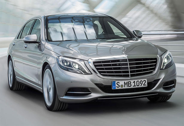 2014 mercedes s class price for Mercedes benz s class price in usa