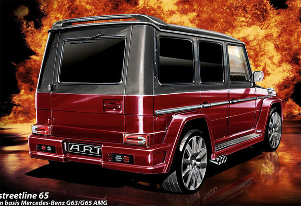 Crudmudgeonz tumblr art mercedes g63 g65 amg for Mercedes benz g65 price