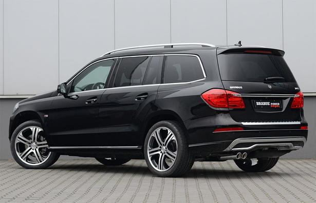 Brabus-2013-Mercedes-GL-2.jpg