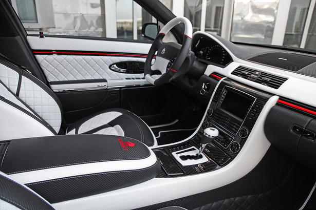 2014 Maybach 57s Current Models Drive Away 2day