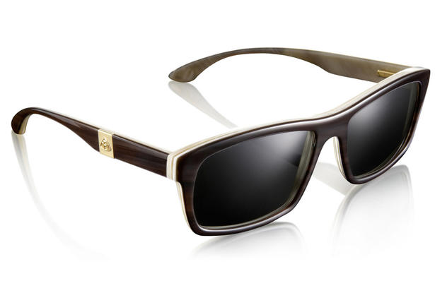 High End Sunglasses  sunglasses