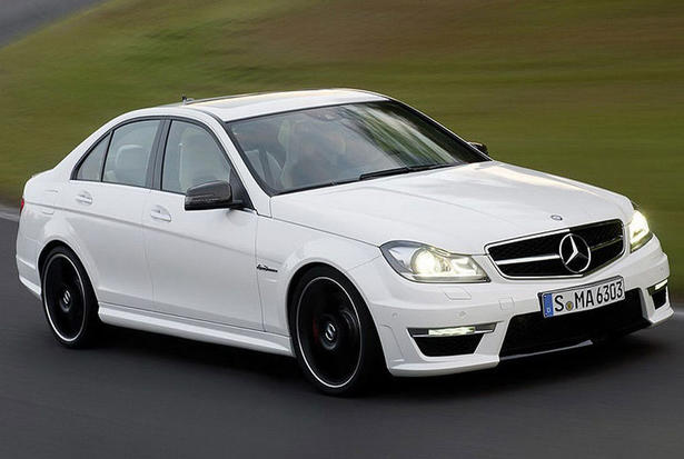 2011 mercedes c63 amg. Black Bedroom Furniture Sets. Home Design Ideas