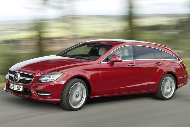 http://www.zercustoms.com/news/images/Mercedes/th1/Mercedes-CLS-Shooting-Brake-1.jpg