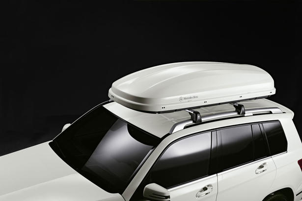 Mercedes glk accessories for Mercedes benz glk350 accessories