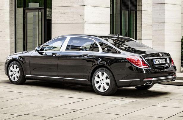 http://www.zercustoms.com/news/images/Mercedes/th1/Mercedes-Maybach-S600-Guard-2.jpg